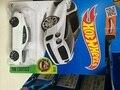 Горячая продажа 2016 новый hot wheels автомобили bentley continental Мини сплава автомобилей модели Игрушки Автомобилей