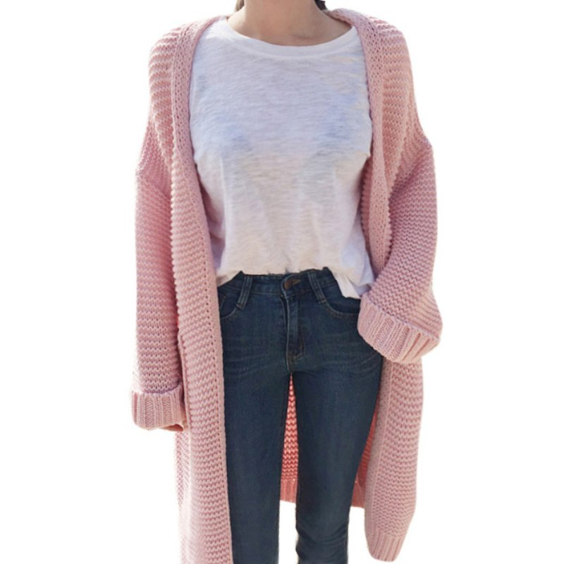 And sweaters shirts cardigan long for women cato afghanistan try haul