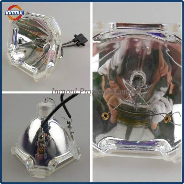 Original Bare Lamp POA-LMP49 for SANYO PLC-UF15 / PLC-XF42 / PLC-XF45 610 349 7518 poa lmp142 original bare lamp for sanyo plc wk2500 plc xd2600 xd2200 plc xe34 plc xk2200 plc xk2600 plc xk3010