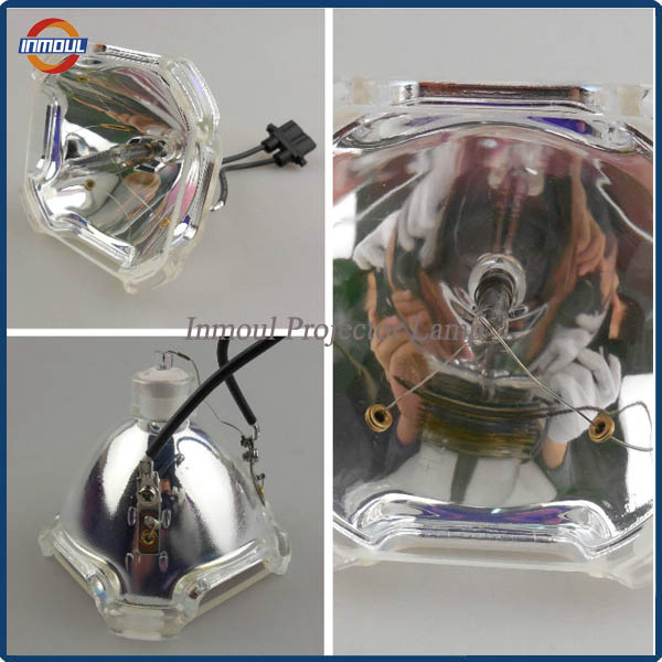 Original Bare Lamp POA-LMP49 for SANYO PLC-UF15 / PLC-XF42 / PLC-XF45 compatible projector lamp for sanyo plc zm5000l plc wm5500l
