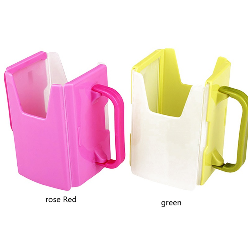 Retractable Foldable Toddler Baby Learning To Drink Bottle Drinking Boards Milk Support Of Children Prevent Children Spoil