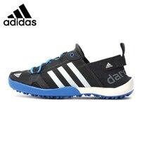 Оригинальные Adidas Climacool мужские Кроссовки спорта На Открытом Воздухе кроссовки бесплатная доставка
