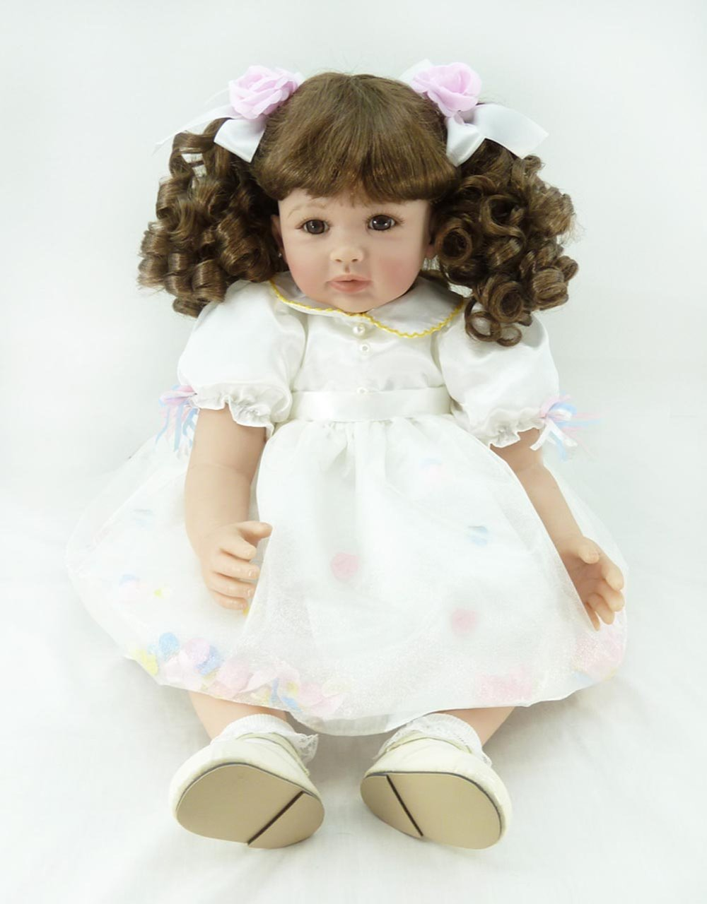 Popular Pretty Brown Girl-Buy Cheap Pretty Brown Girl lots