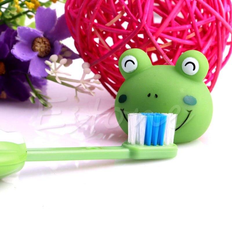 Toothbrush 8