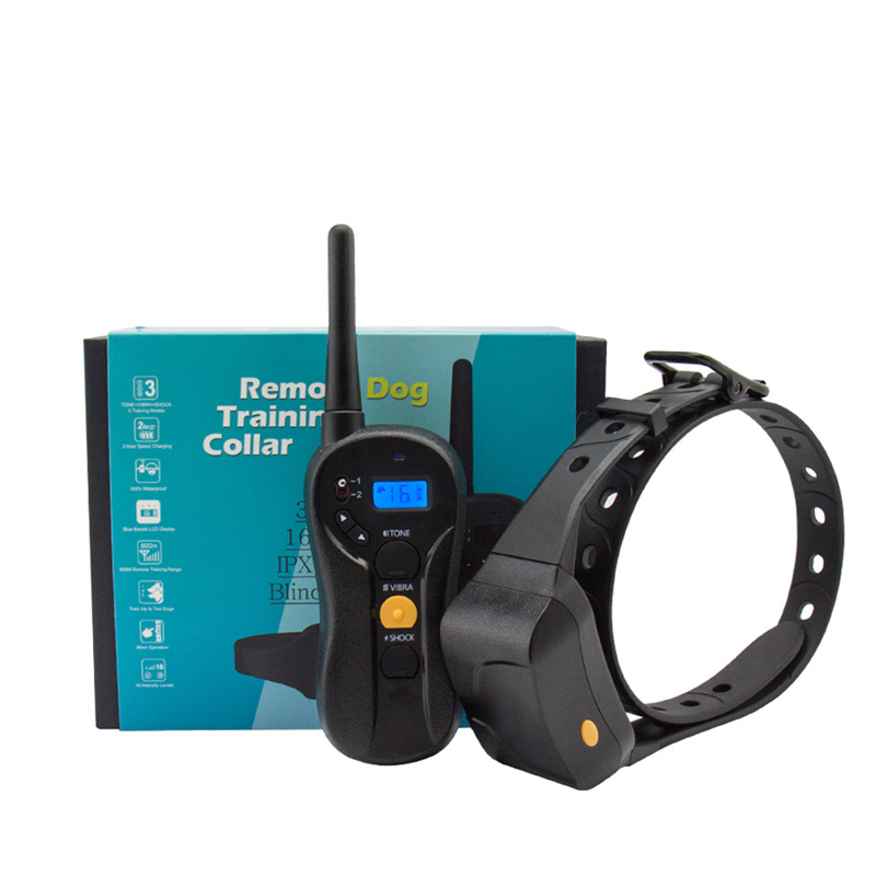 Dog Training product