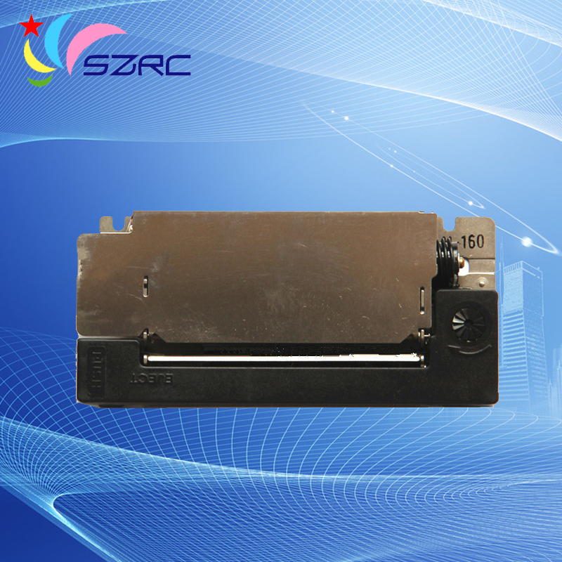 High quality New Original Print Head Compatible for EPSON M-160 Printhead Printer head купить недорого в Москве