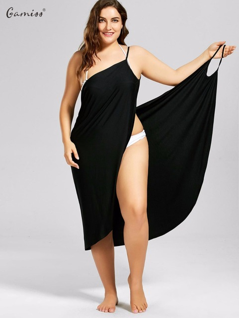 408d9c7dbb05a Gamiss-Femmes-Plus-La-Taille-Plage-Wrap-Mini-Robe-Sexy-L-che-Dos-Nu-Plage-Robe.jpg 640x640.jpg