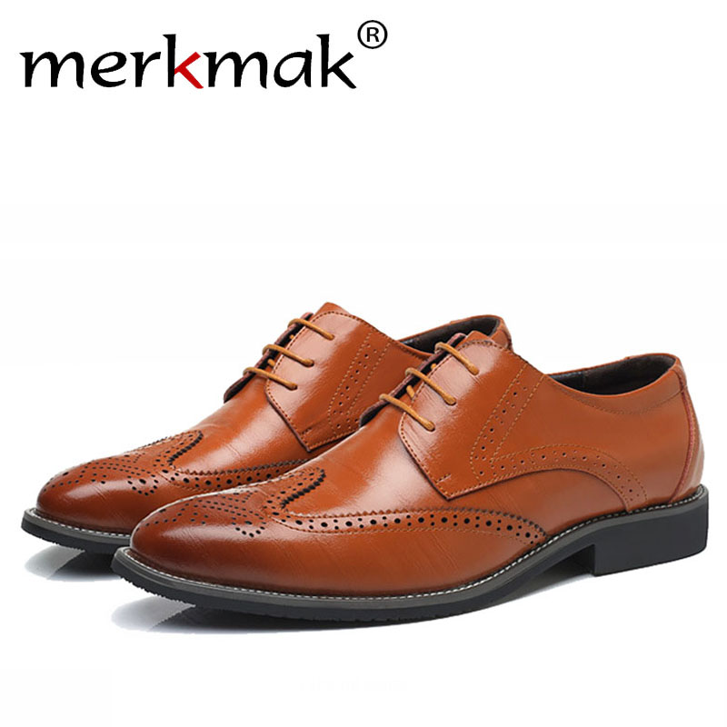 KIDS//YOUTH OAKTRAK BROWN PULL ON DEALER BOOT SIZES 9-6 WORK//SMART//CASUAL