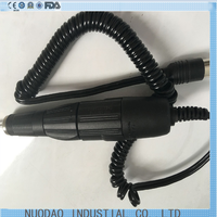 Dental Lab Saeshin Micro Motor Strong 102L