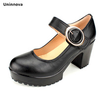 Sepatu Sepatu Kulit Asli