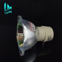 100% Original 9E.Y1301.001 for Benq MP512 MP512ST MP522 MP522ST projector lamp High brightness