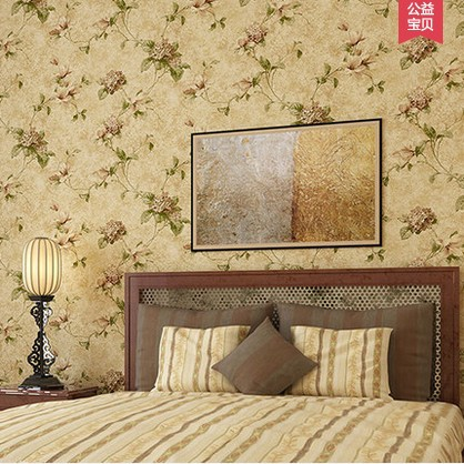 classic new country wallpaper retro rural wall-to-wall sitting room warm bedroom wallpaper environmental non-woven wallpaperclassic new country wallpaper retro rural wall-to-wall sitting room warm bedroom wallpaper environmental non-woven wallpaper