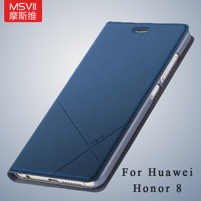 honor 8 case original msvii brand huawei honor 8 case. Black Bedroom Furniture Sets. Home Design Ideas