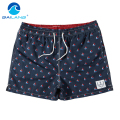2017 New arrival fashion summer Quick-drying men's beach shorts board Man shorts Trunks Men's Man shorts