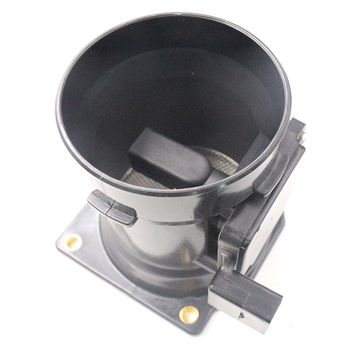 New AIR FLOW MASS METER 8ET009142-241 Fit For AUDI A4 A6 A8 VW Passat 2.4 2.8 Maf Sensor Autoparts