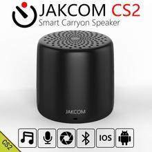 Carryon JAKCOM CS2 Inteligente Speaker como Cartões de Memória em mega sega sega mega drive 2 console de tolerância zero