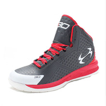 2016 Curry basketball shoes Kids' Sneakers shoes basketball shoes damping Breathable boys and girls sneakers Size 31-35