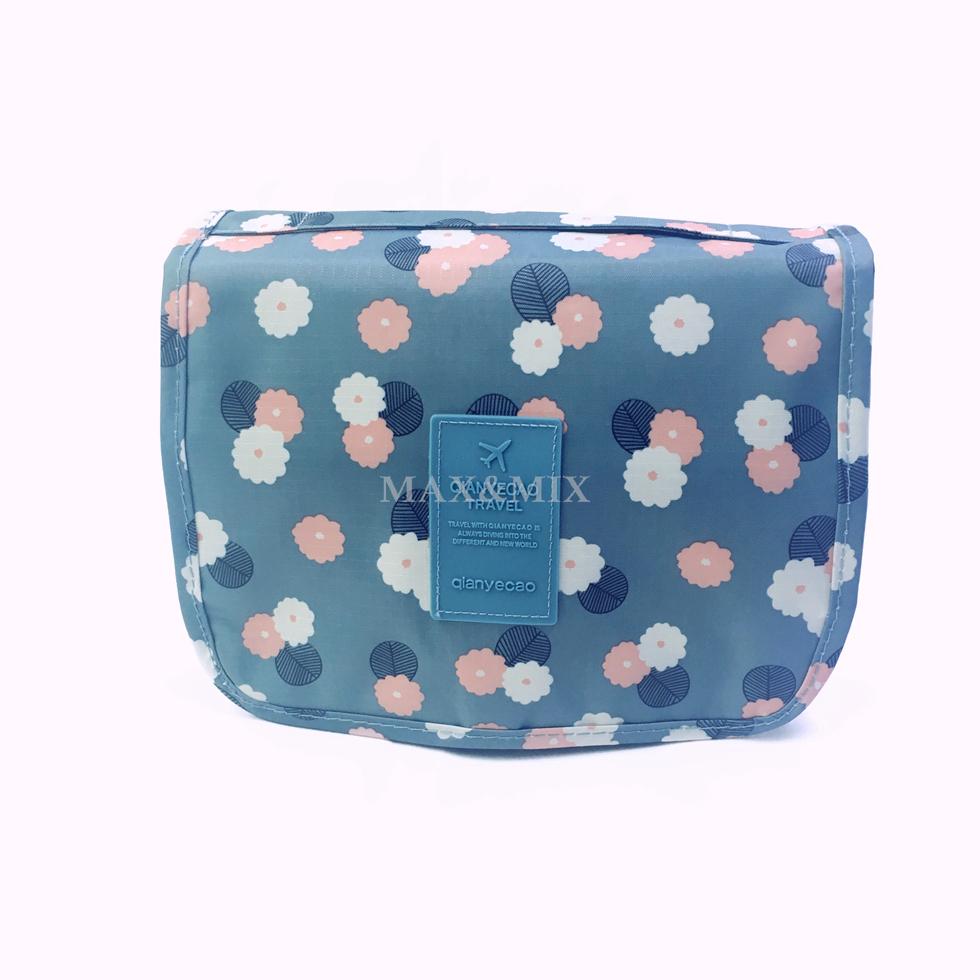 cosmetics bag12