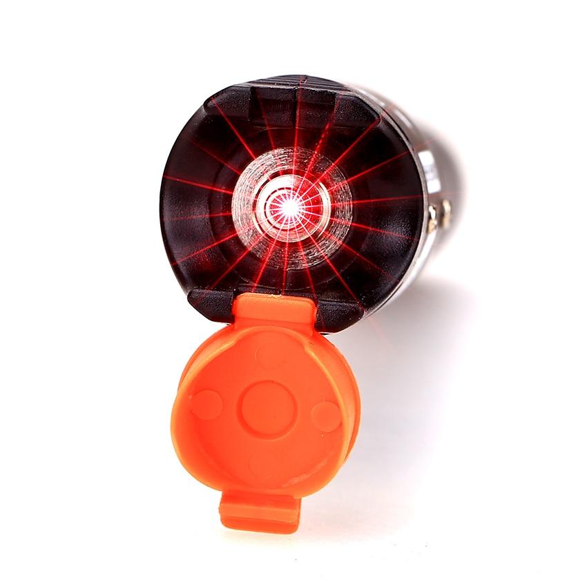 KELUSHI 2 1 FTTH 섬유 도구 키트 섬유 광 파워 미터 + 10 - 통신 장비 - 사진 6