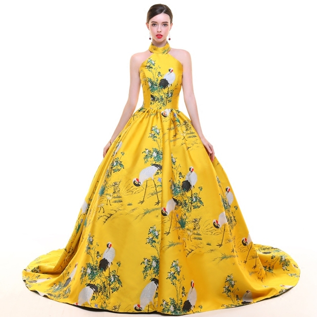 4718fa5a73c vestidos de fiesta de prom dress – Fashion dresses