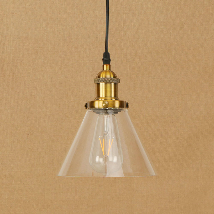IWHD Iron Suspended Lamp Loft Style Retro Lights Industrial Lighting Vintage Pendant Light LED Kitchen Hanging Lights Lamparas iwhd vintage hanging lamp led style loft vintage industrial lighting pendant lights creative kitchen retro light fixtures