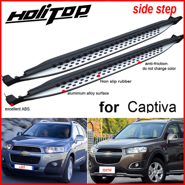 Special Section Accessories Parts Automobile Decorative Automovil Styling Car Anti Rain Window Visor Awnings Shelters For Infiniti Q50 Q50l Q7l A Great Variety Of Models Exterior Accessories