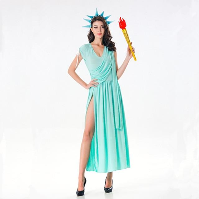 Traditional Greek Dress – Fashion dresses