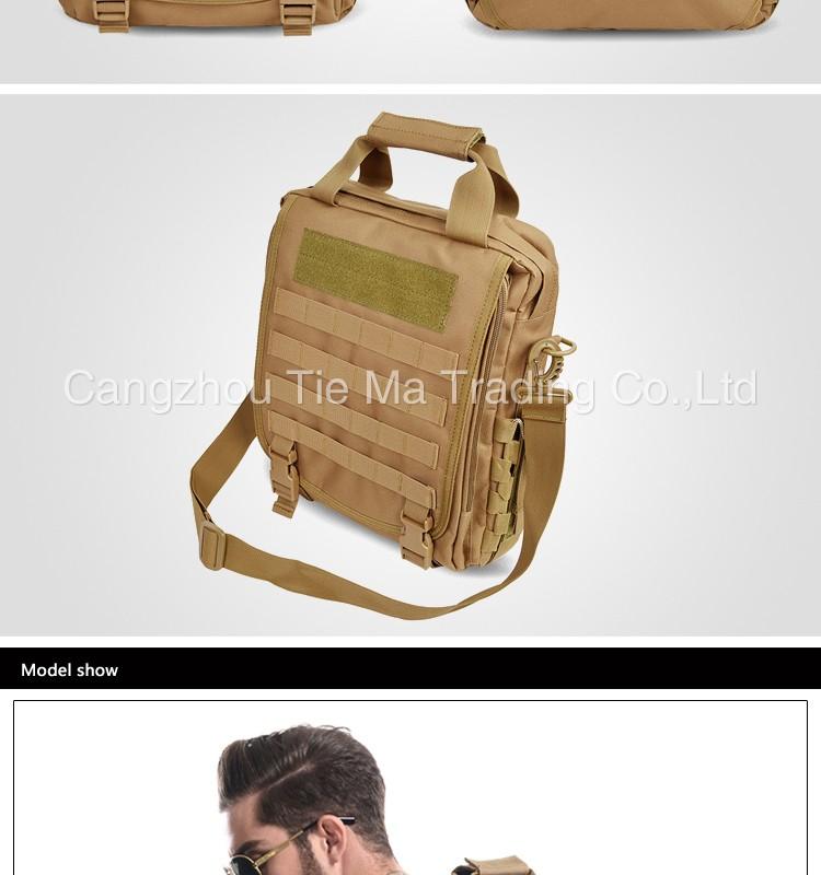 XCNGG Heckler and Koch Logo Laptop Backpack Sac /à Dos Scolaire /à th/ème de Mode