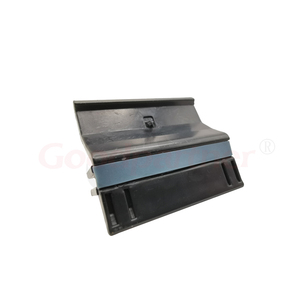 Image 2 - 1X JC97 02688A JC97 02217A Paper Pickup Roller SEPARATION PAD for Samsung ML1610 1640 1641 2010 2241 SCX 4321 4521 4521F CLP 300