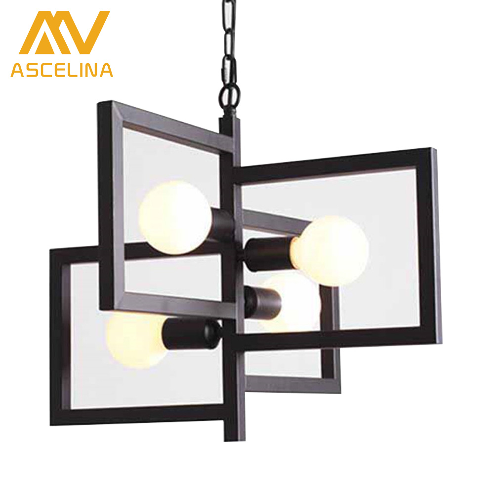 Modern minimalist Creative personality Pendant Lights of restaurant  bar bedroom Pendant lamp Office Art Pendant light modern minimalist creative personality pendant lights of restaurant bar bedroom pendant lamp office art pendant light