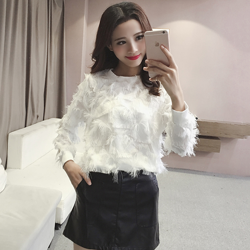 20+ Fashion Tops Blouse