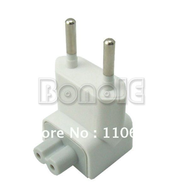 Holiday Sale New EU AC Plug for Apple iBook/MacBook Pro Power Adapter  1266