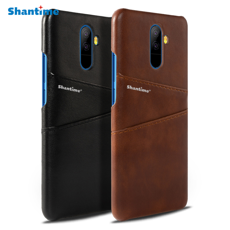 Luxury Pu Leather Wallet Case For Elephone U Pro Phone Bag Case For Elephone U Pro Business Card Slots Case