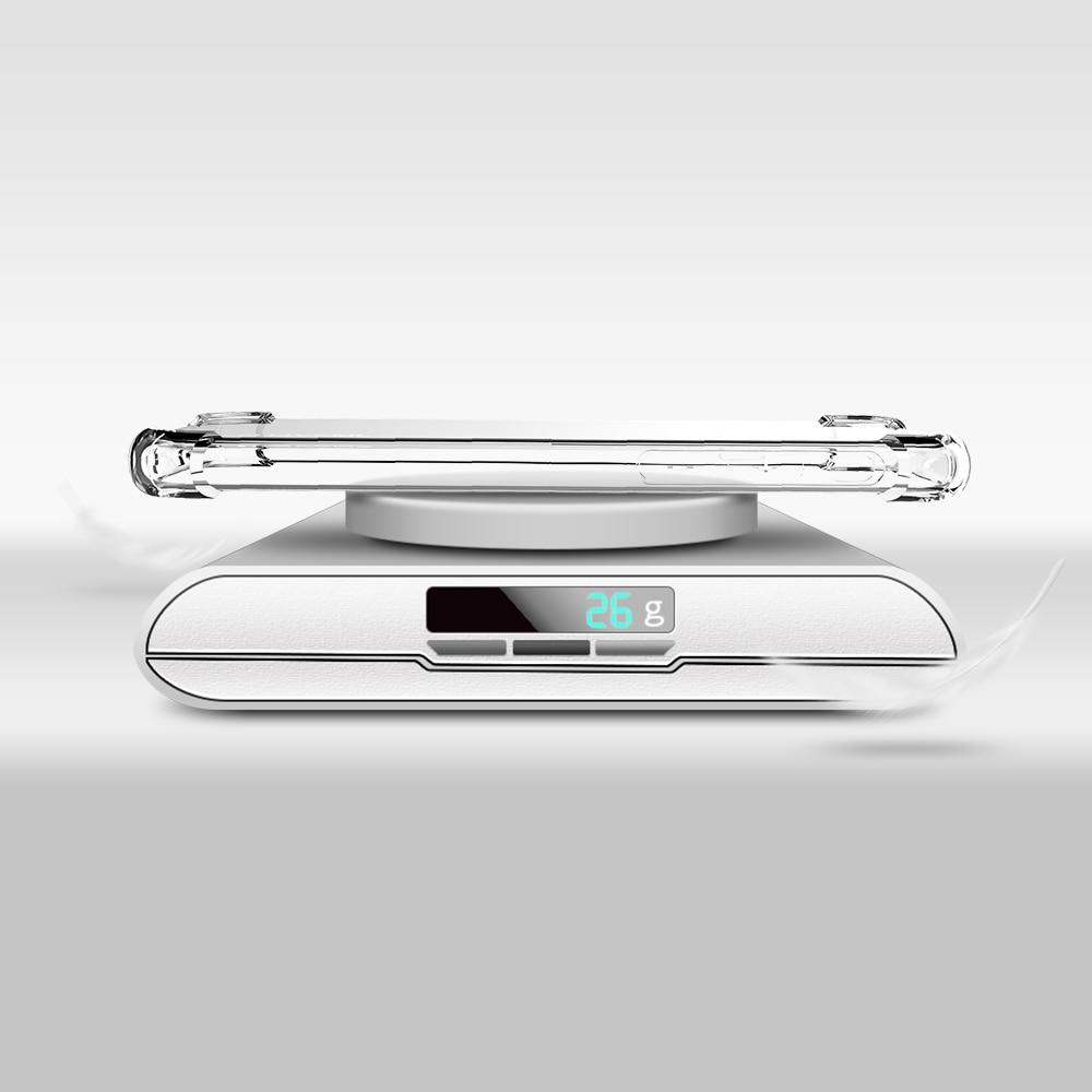 FLOVEME iPhone X 2017- ի նոր շքեղ պատյան, - Բջջային հեռախոսի պարագաներ և պահեստամասեր - Լուսանկար 5