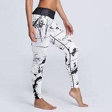 Gothic Punk Rock Leggings 3D Digital Printing Sexy Skinny Legging Fitness Sporting Women Runs Pants S-XXXL Ladies Casual Jegging
