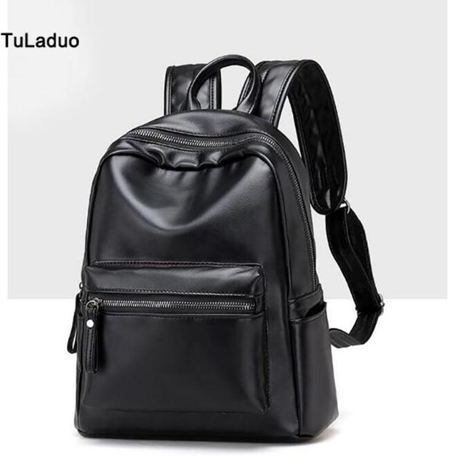 Купить хороший прочный рюкзак рюкзак safety со светоотражающей полосой