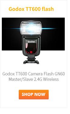 Godox-TT600