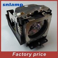 POA LMP111 lâmpada Do Projetor compatível 610 333 9740 para PLC XU101 PLC XU105 PLC WXU30 PLC WXU3ST PLC XU111 PLC XU115|projector lamp|lamp for projector|lamp lamp -