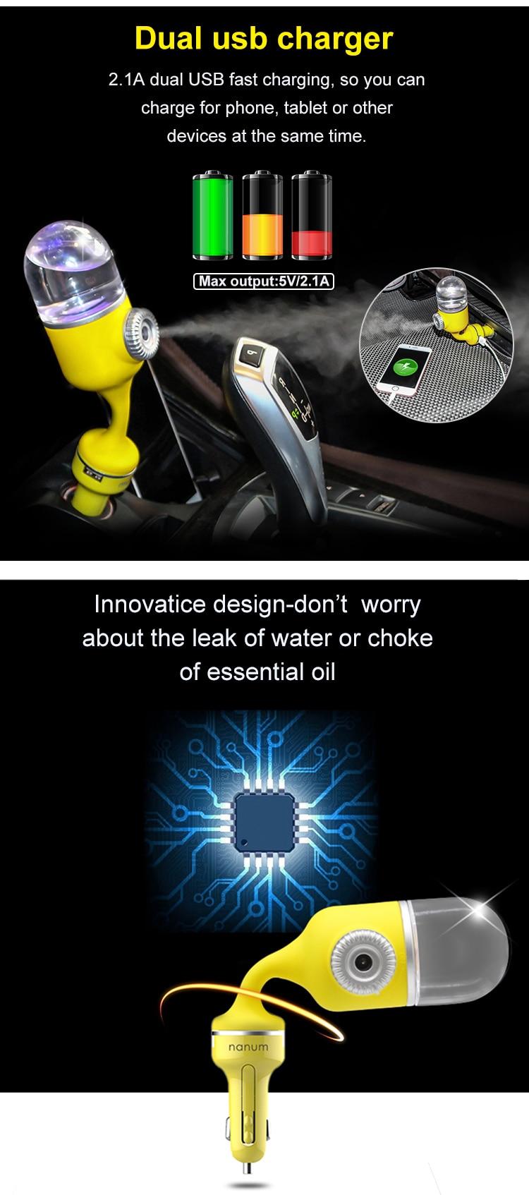 car humidifier (5)