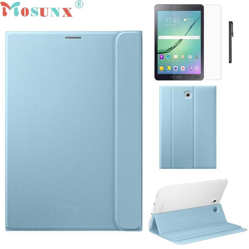 samsung galaxy s2 8 inch tablet case
