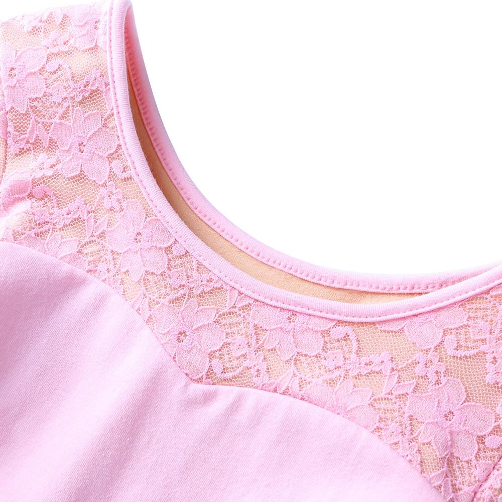 B193_Pink_3