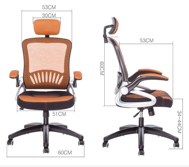 Europäischen Haar Salon Haarschnitt Stuhl Stuhl Friseurstuhl Sessellift Verkauf Wie Heiße Kuchen Kaufe Eins Bekomme Eins Gratis