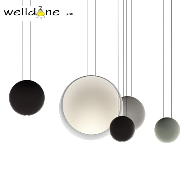 Like a constellation of star captivating spheres suspension spheres like a constellation of star captivating spheres suspension spheres ceiling light for hotel living room dining aloadofball Image collections
