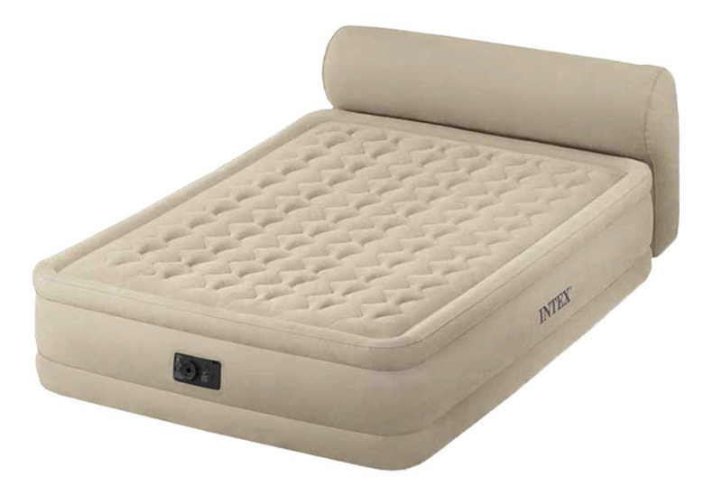 Compare Prices On Raised Air Mattresses Online Shopping Buy Low Price Raised Air Mattresses At