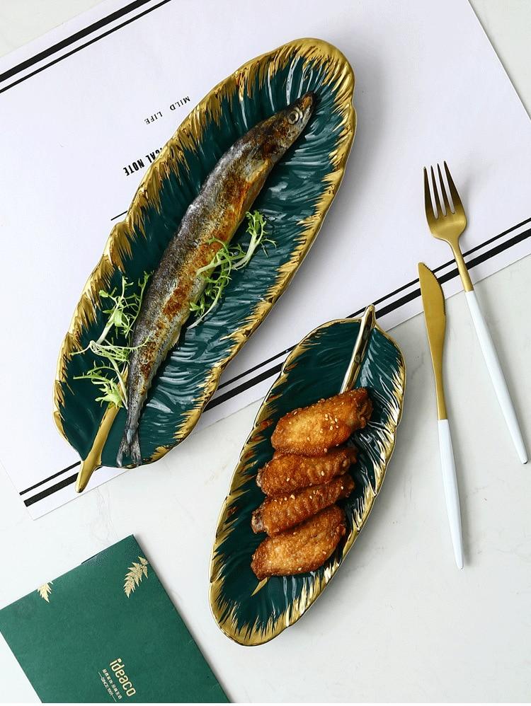 Ceramic-Leaf-Plate_01