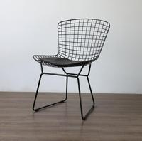 Hot Selling Metal Chair For Dining Room Free Shipping