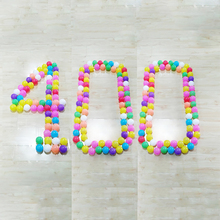 Balls for the Pool Baby Playpen400pc Wholesale Pit Balls Colored Plastic Fencing For Children Baby Fence