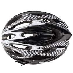 5x(21 Вентс Сверхлегкий Спорт Велоспорт шлем с подкладкой площадку горный велосипед для взрослых Белый