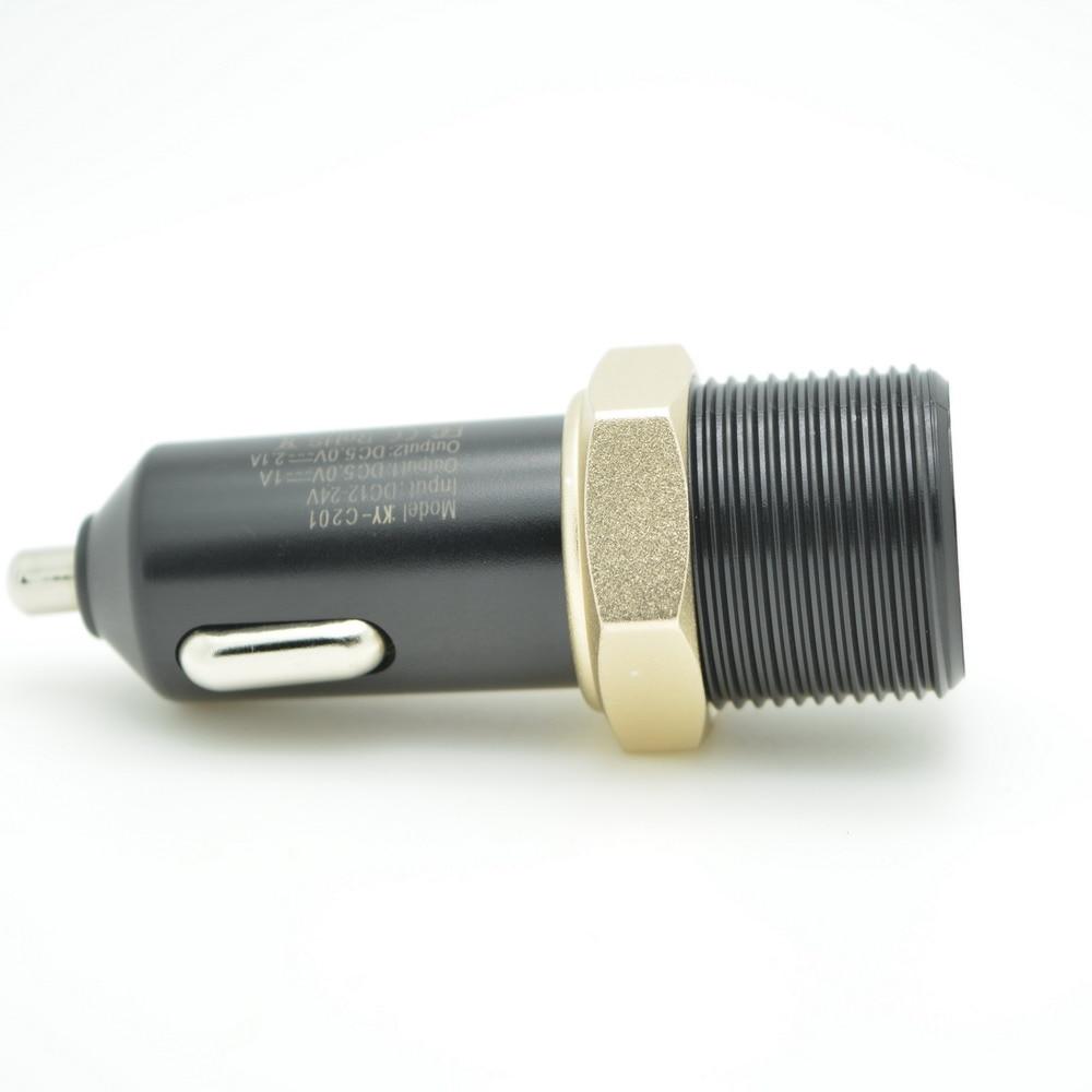 2а планшет зарядное устройство заказать на aliexpress
