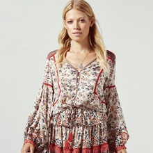 670f34597af7d Buy vintage womens gypsy tops and get free shipping on AliExpress.com